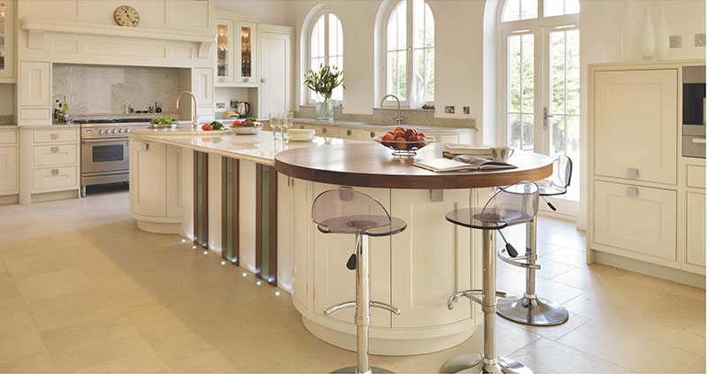 EKBB -Top Kitchen Designers Of Our Time