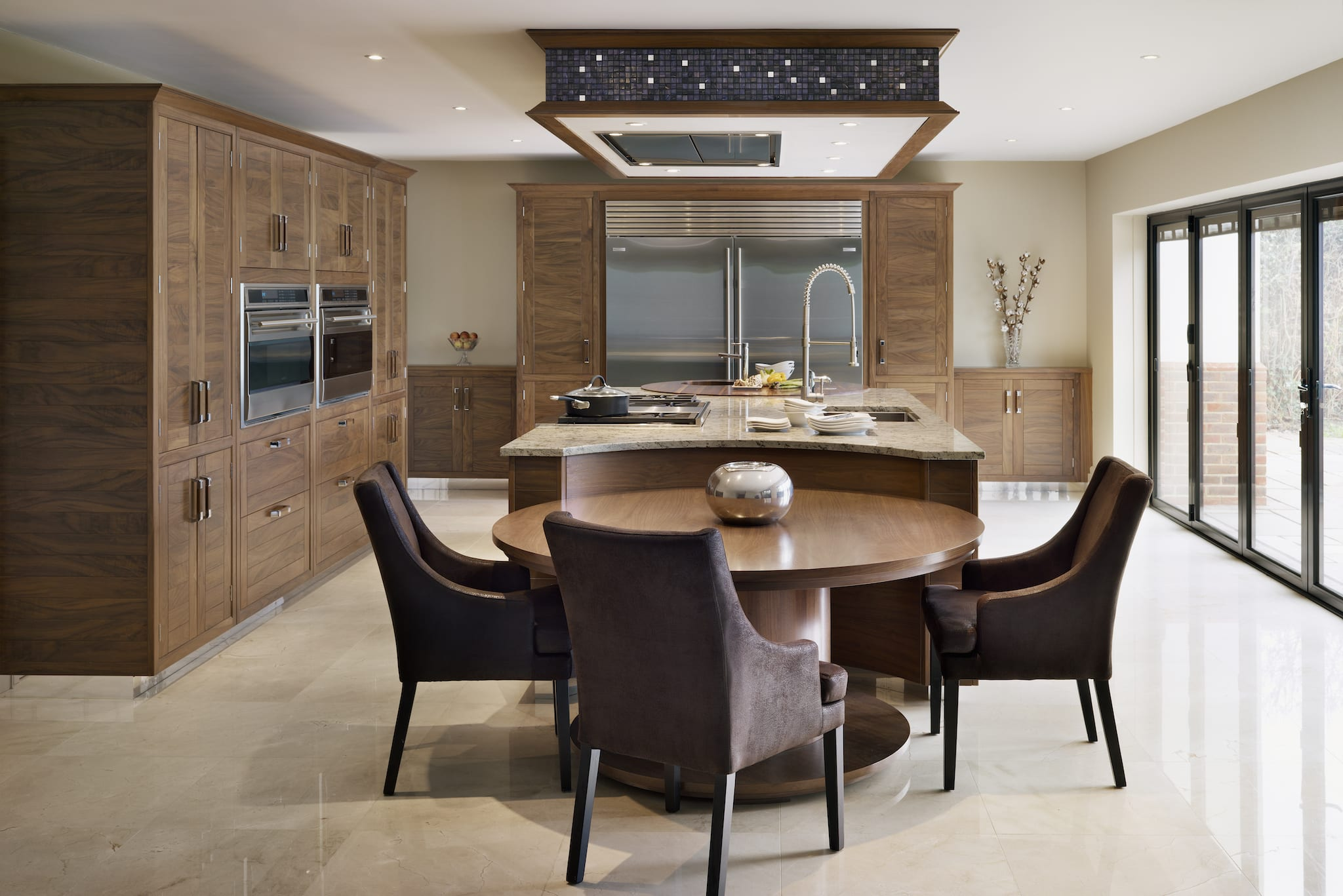 Wood: Choosing the Perfect Wood for your Kitchen on oak art, oak golf, oak clothing, oak furniture, oak restaurant, oak paint,