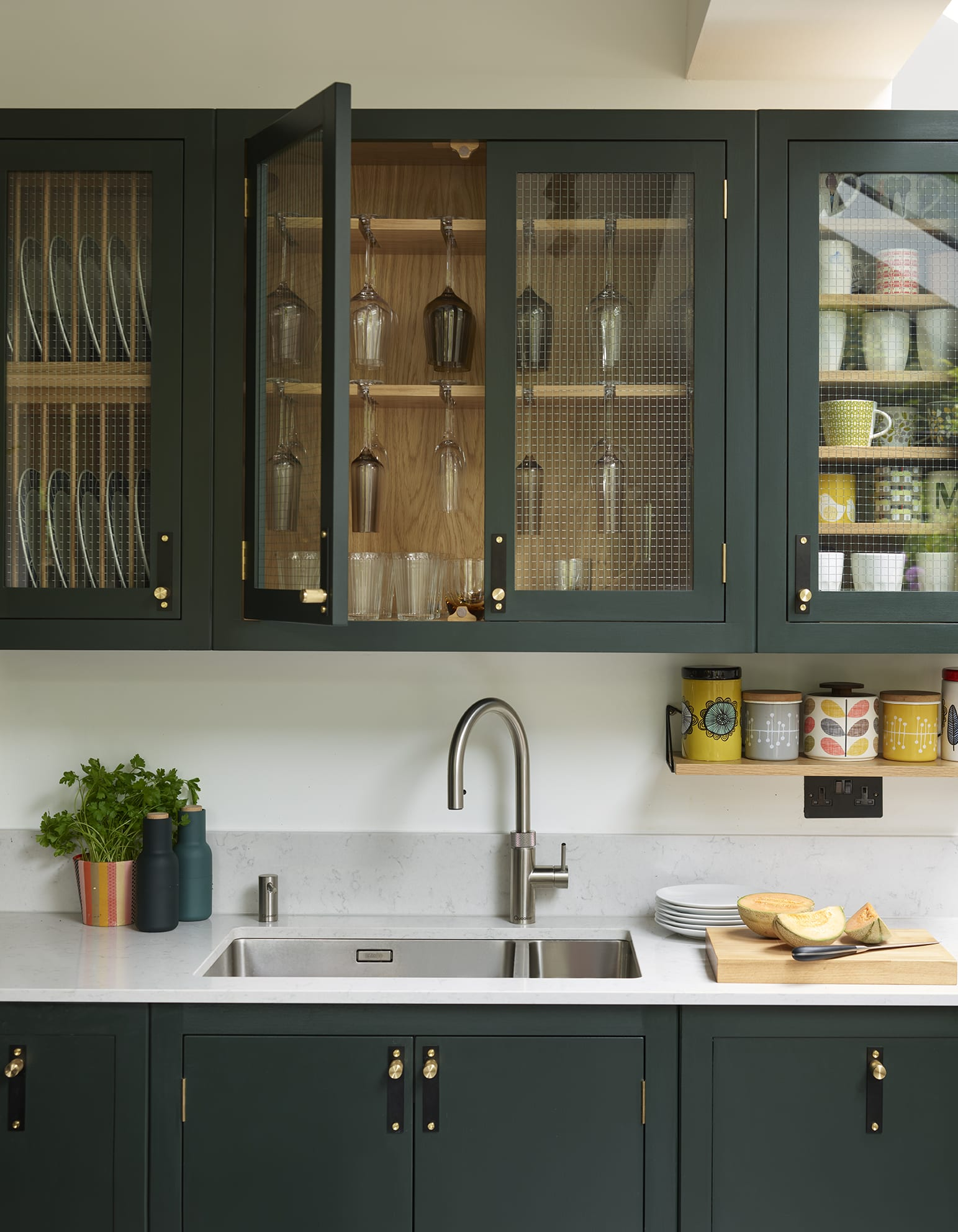 green colour kitchen choosing a kitchen colour scheme kitchen colours inspiration 1360