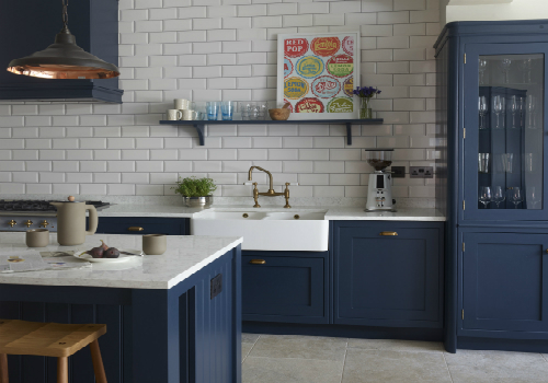 Davonport Kitchens & Classic Kitchen Design | Davonport Kitchens